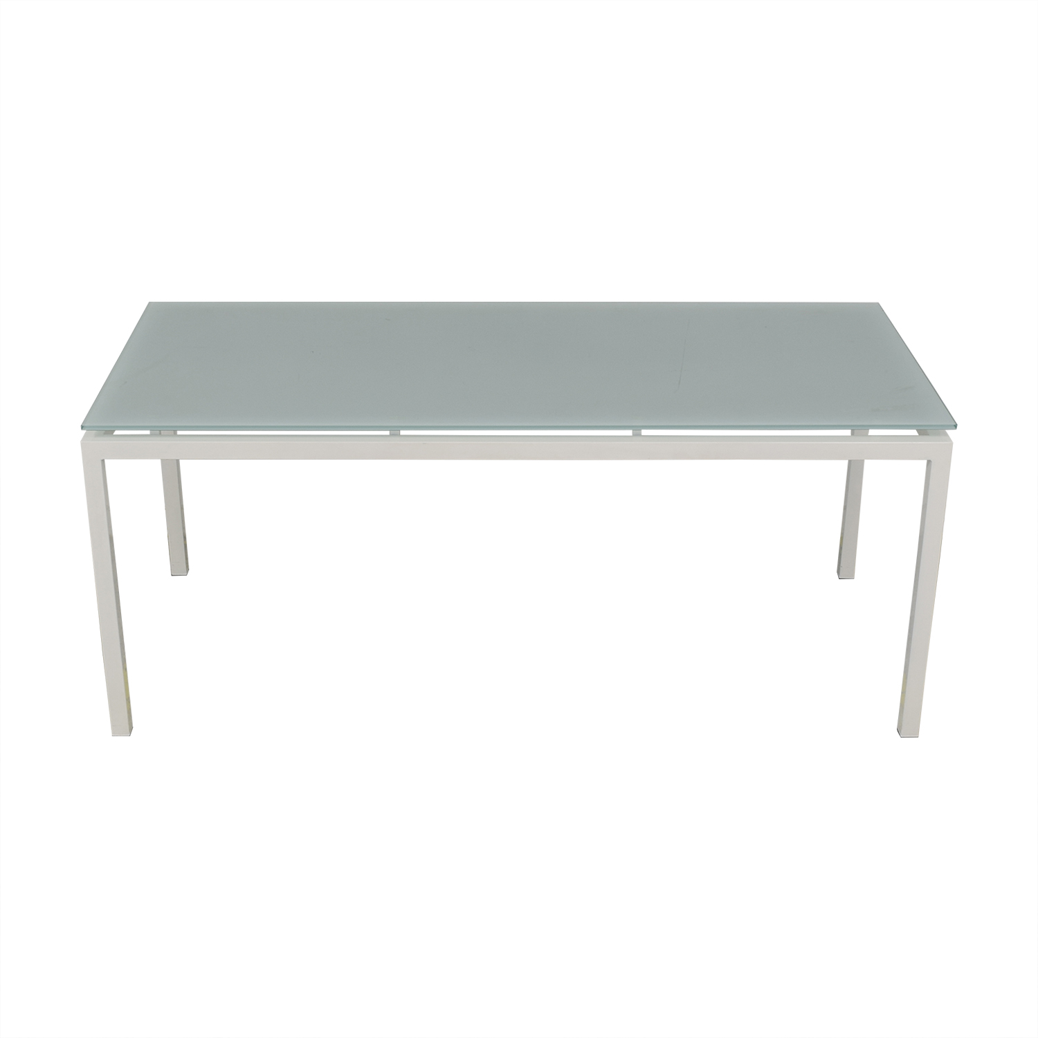 Design Within Reach Design Within Reach Large Dining table Tables