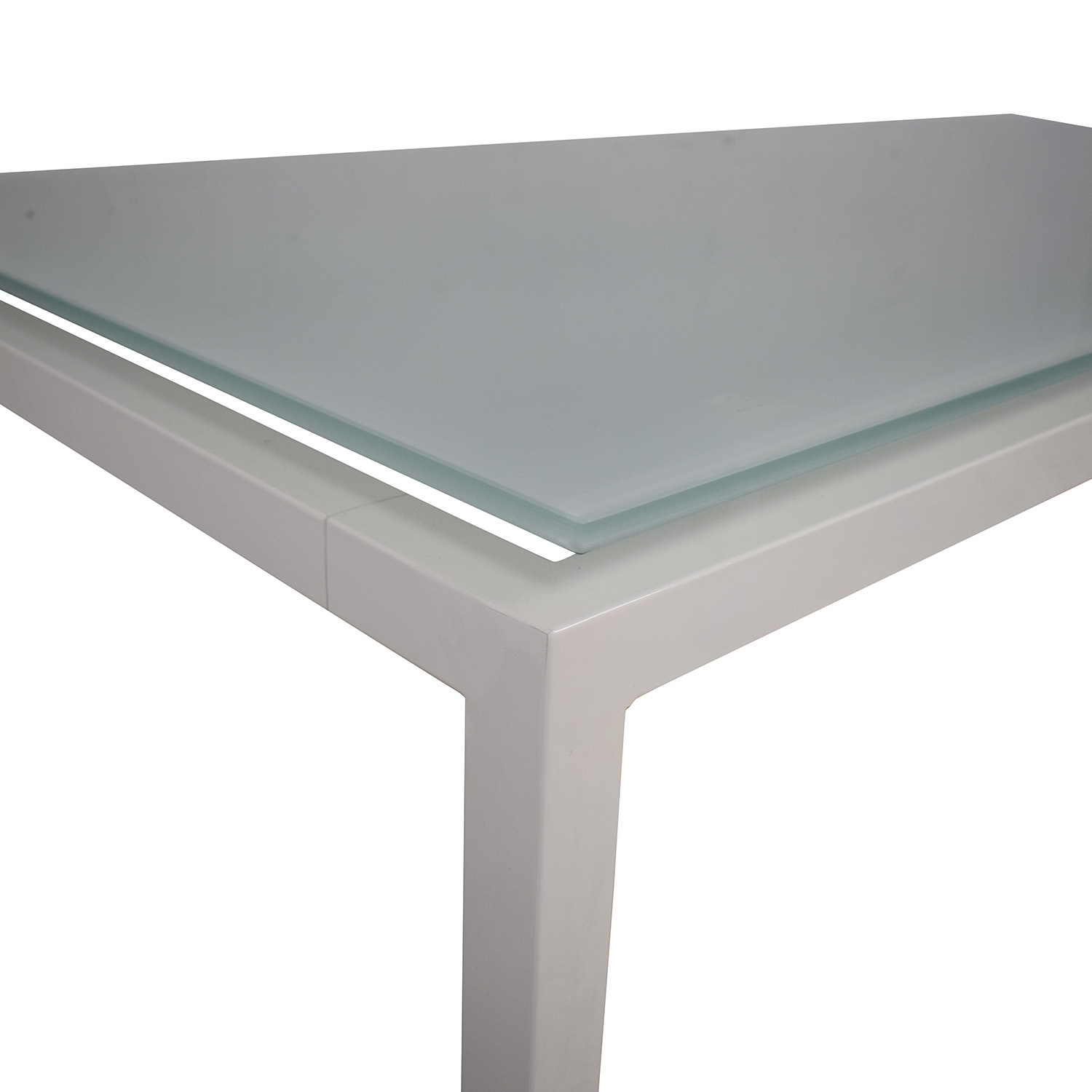 Design Within Reach Design Within Reach Large Dining table for sale