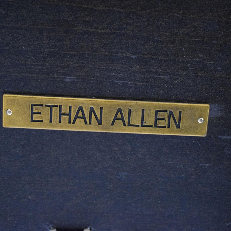 Ethan Allen Ethan Allen Expandable Dining Table for sale
