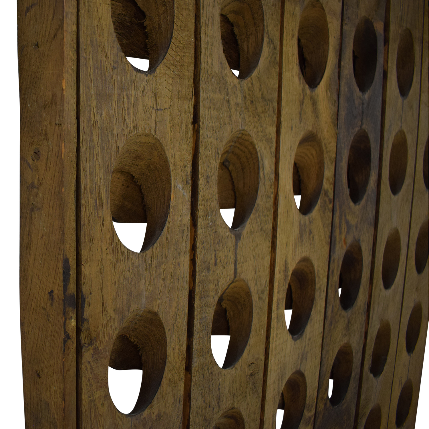 Sundance Decorative Riddling Wine Rack price