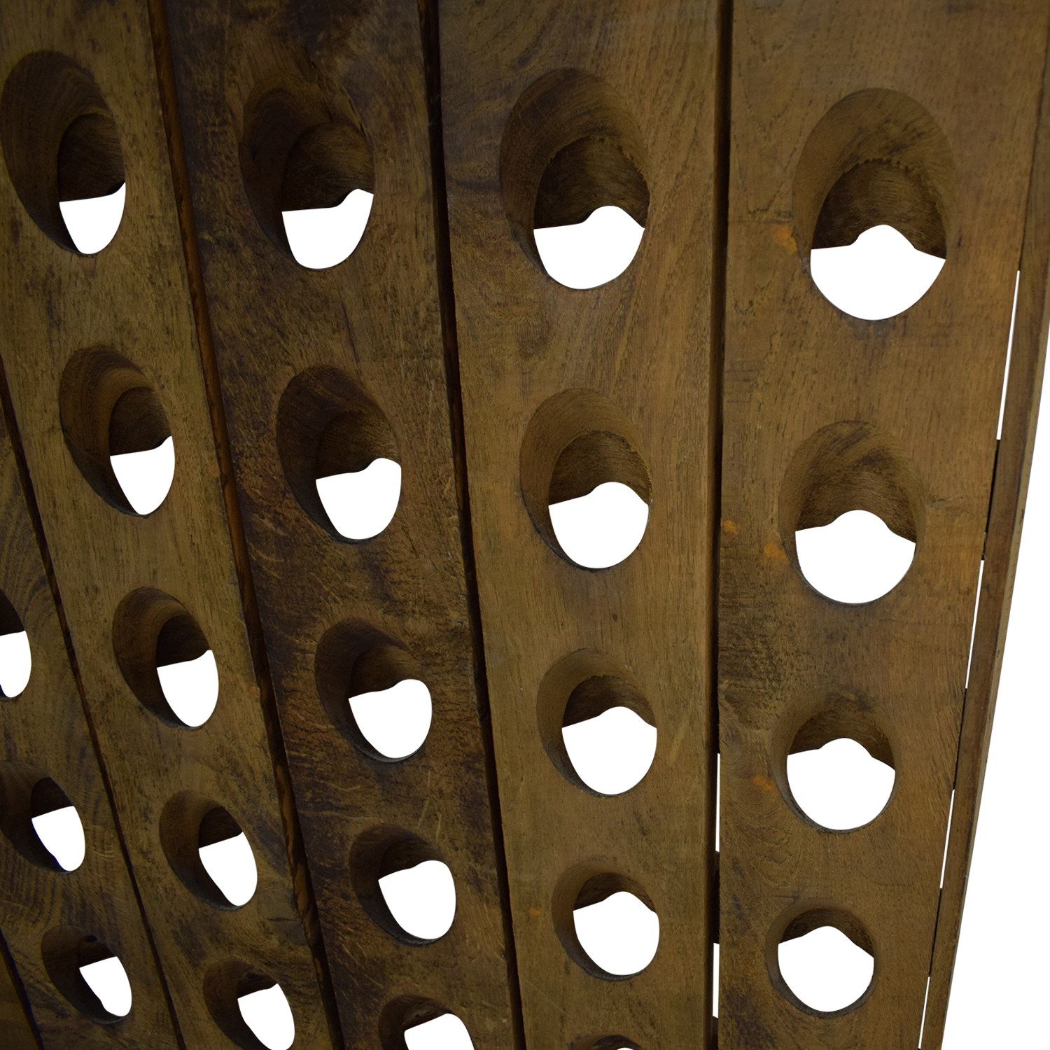 buy Sundance Decorative Riddling Wine Rack online