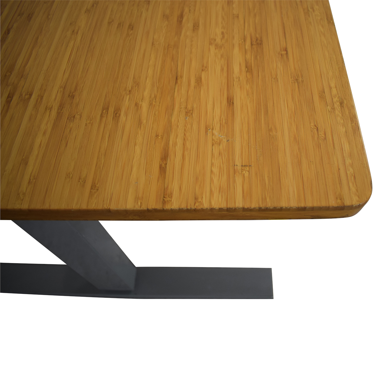 buy Uplift Standing Desk UPLIFT Tables