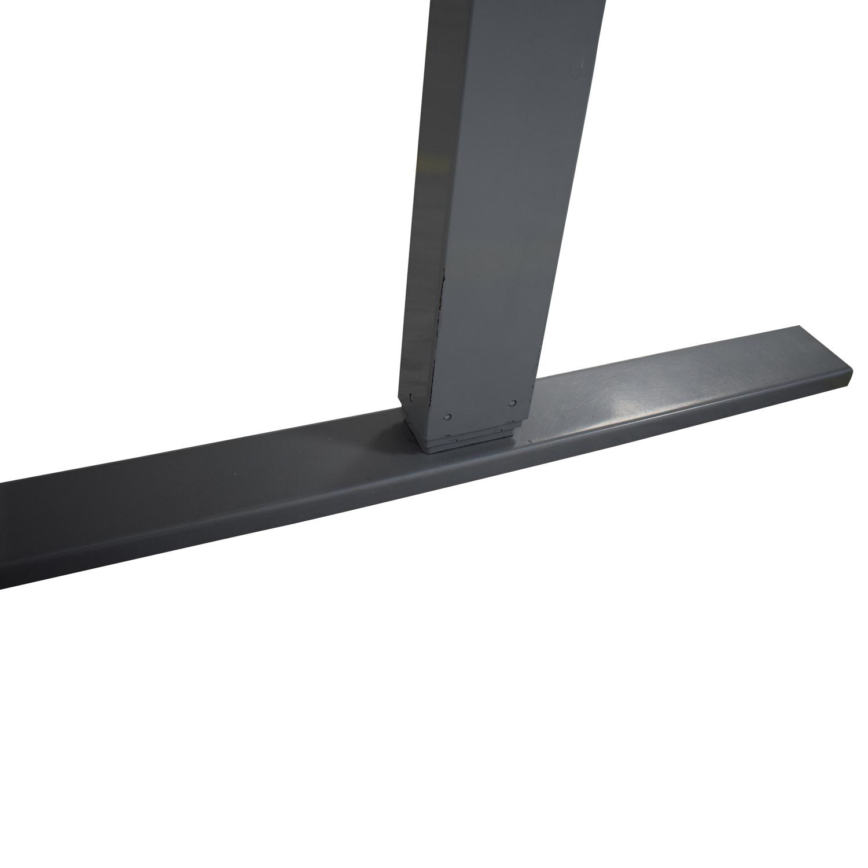 UPLIFT Uplift Standing Desk on sale