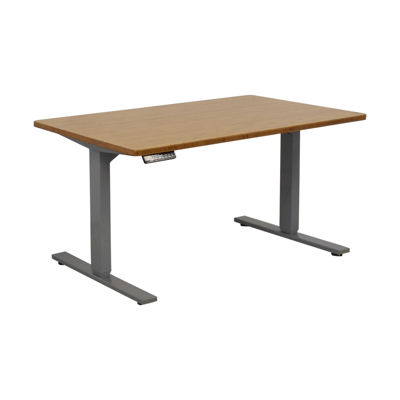 UPLIFT Uplift Standing Desk price