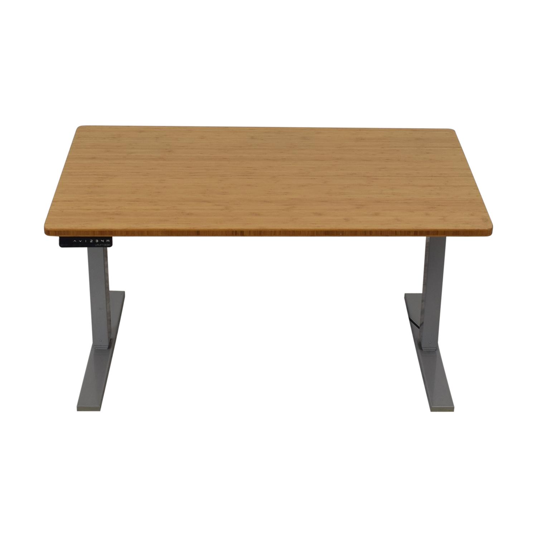 Uplift Standing Desk sale