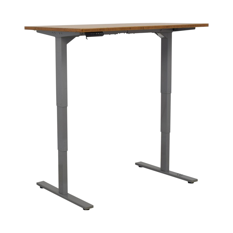 UPLIFT Uplift Standing Desk Home Office Desks