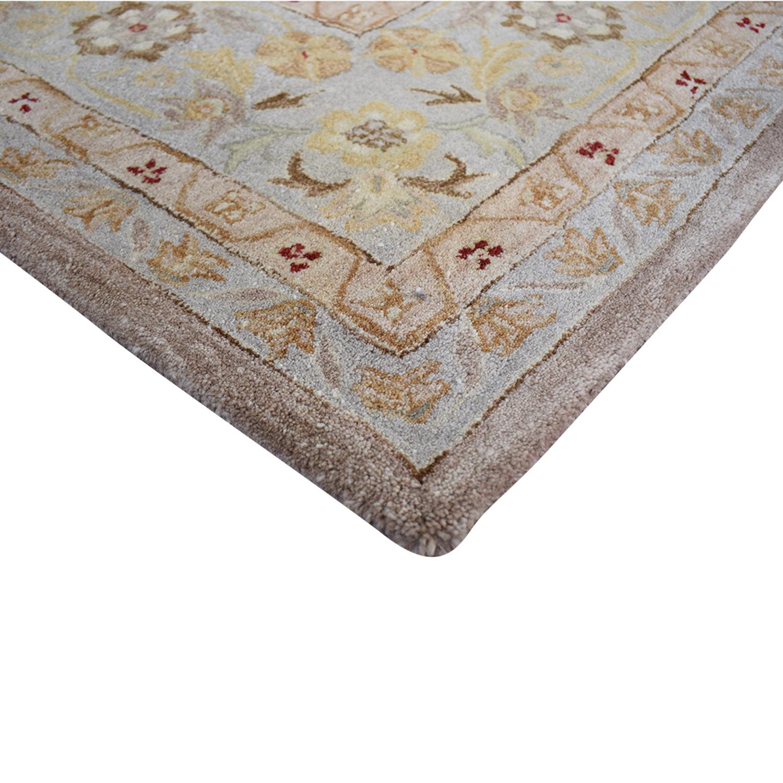 shop Safavieh Safavieh Anatolia Wool Area Rug online