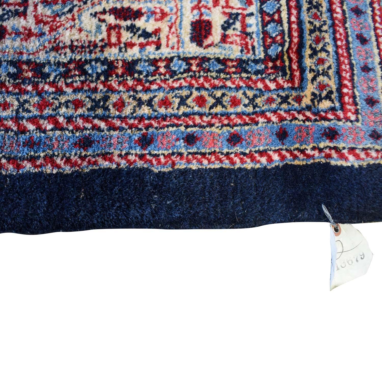 Saraband Pattern Oriental Rug on sale