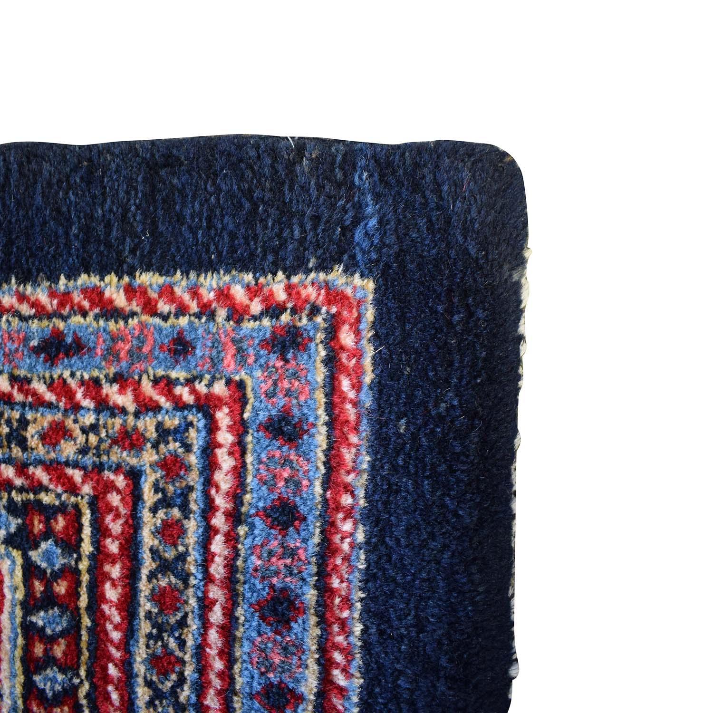 shop Saraband Pattern Oriental Rug  Rugs