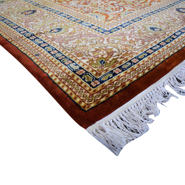 shop  Sultanabad Oriental Rug online