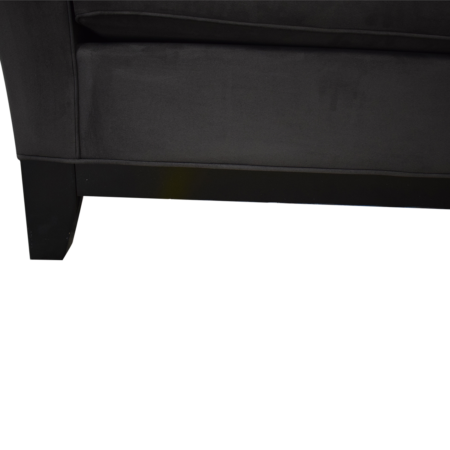 buy HM Richards Sofa Bed HM Richards Furniture Sofas