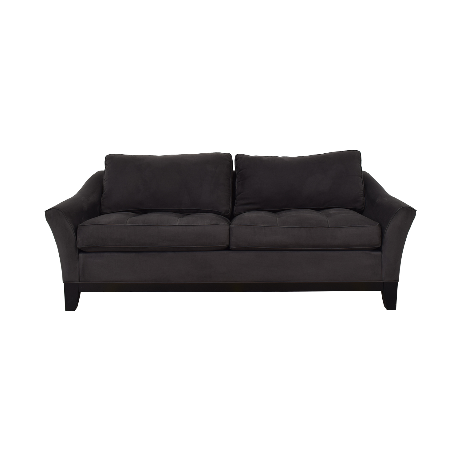 shop HM Richards Sofa Bed HM Richards Furniture Sofa Beds