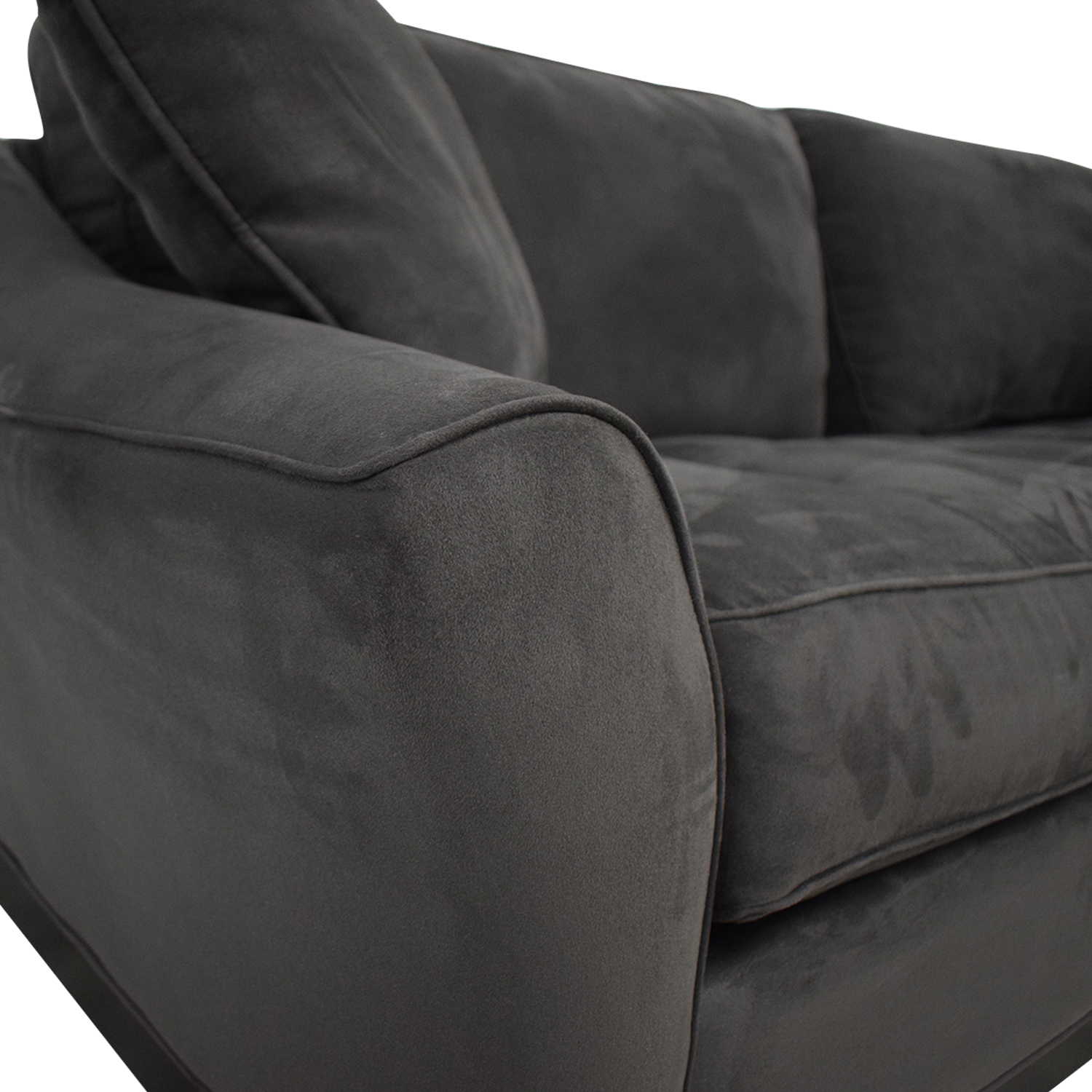 HM Richards Furniture HM Richards Sofa Bed coupon