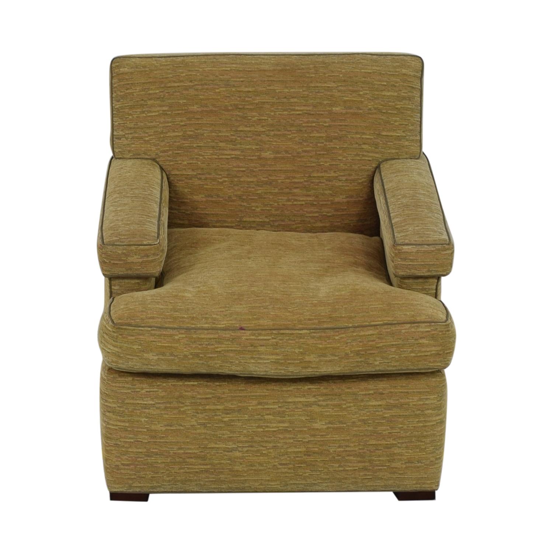buy Nancy Corzine Nancy Corzine Boris Club Chair online