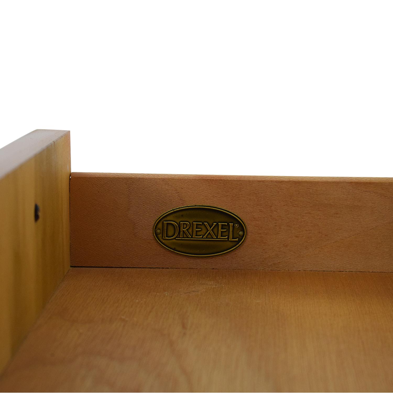 Drexel Drexel Secretary Desk for sale