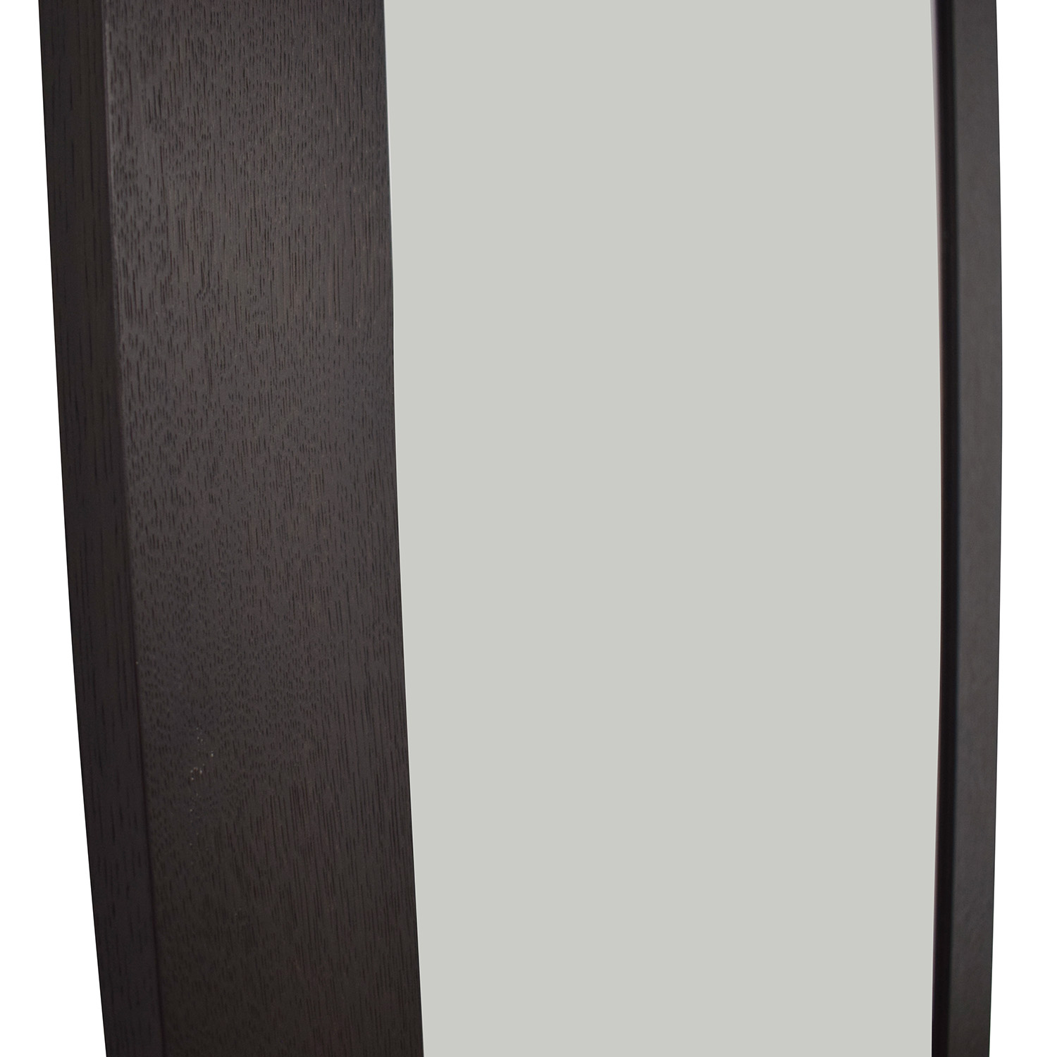 DDC HK Mirror with Wood Frame / Mirrors