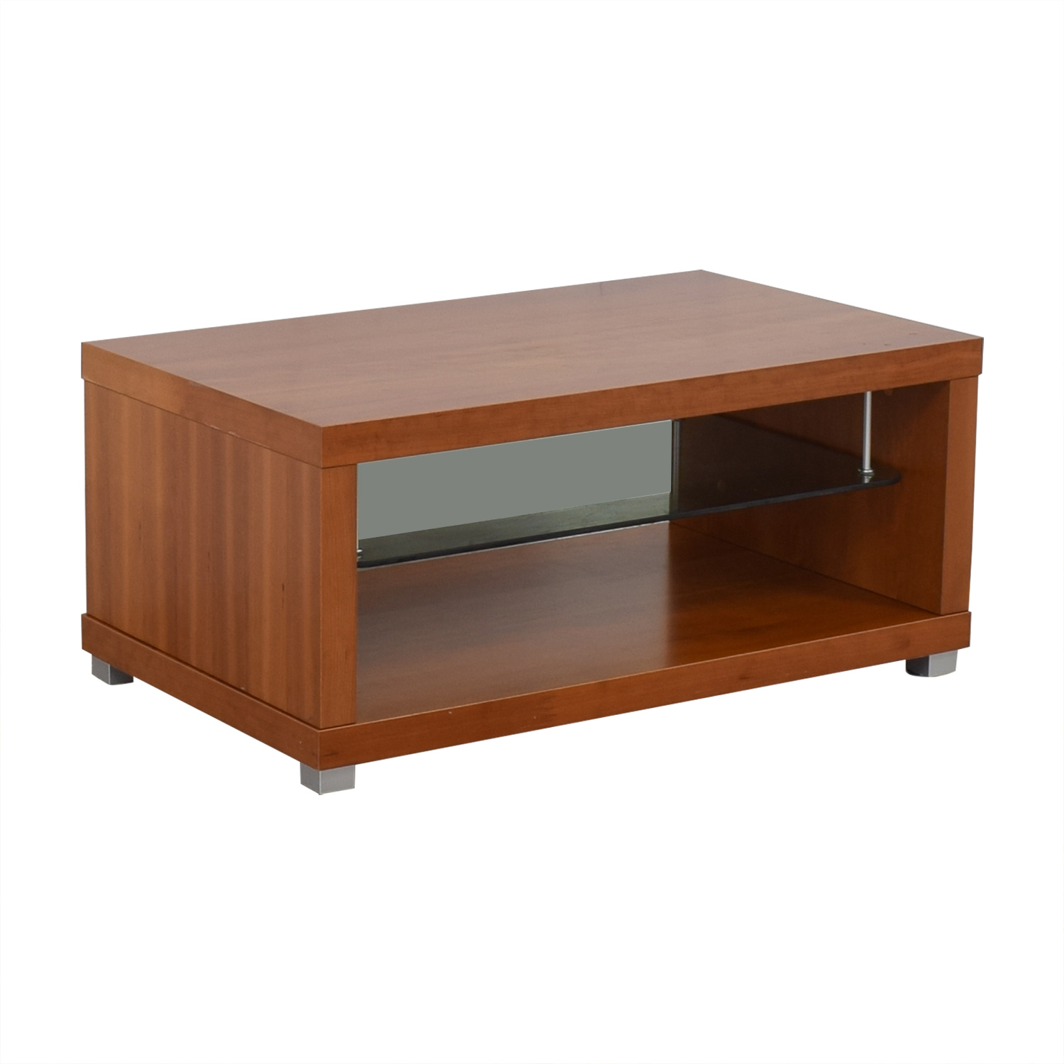 shop BoConcept TV Stand BoConcept Media Units