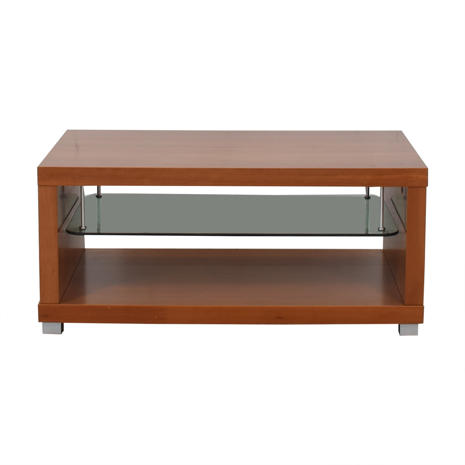 buy BoConcept TV Stand BoConcept Storage