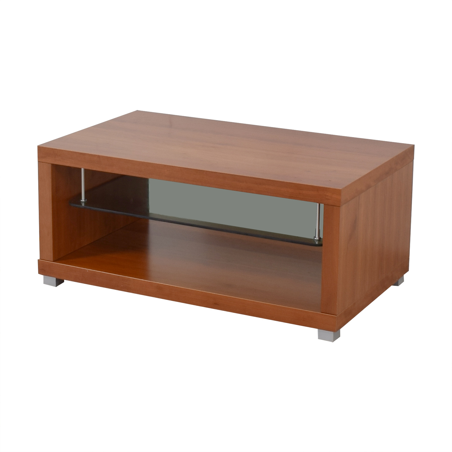 BoConcept BoConcept TV Stand on sale