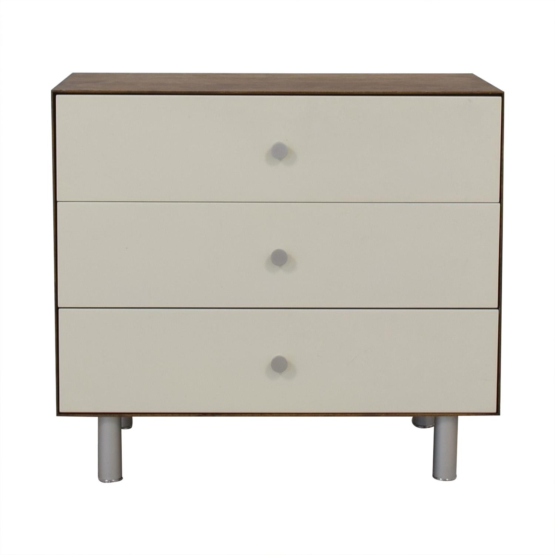 Oeuf Oeuf Classic Dresser price