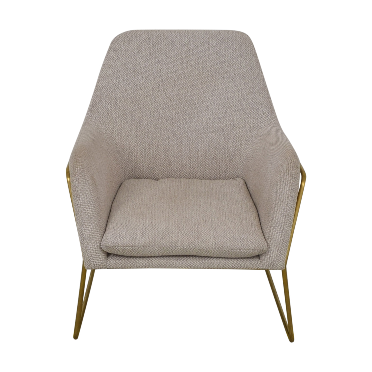 shop Article Article Forma Chair online