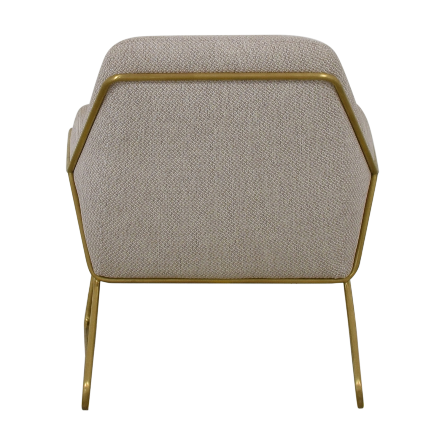 Article Article Forma Chair dimensions