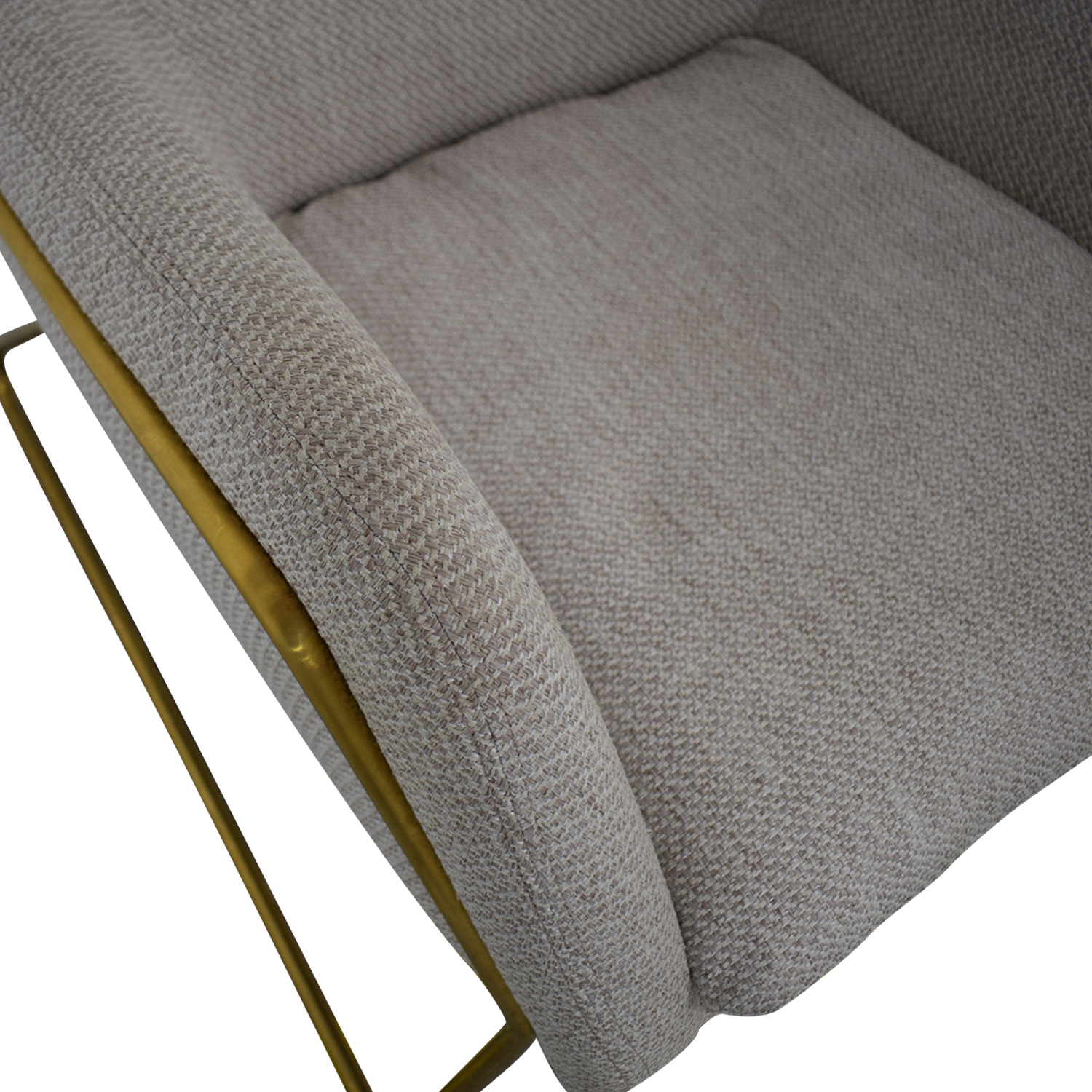 Article Article Forma Chair