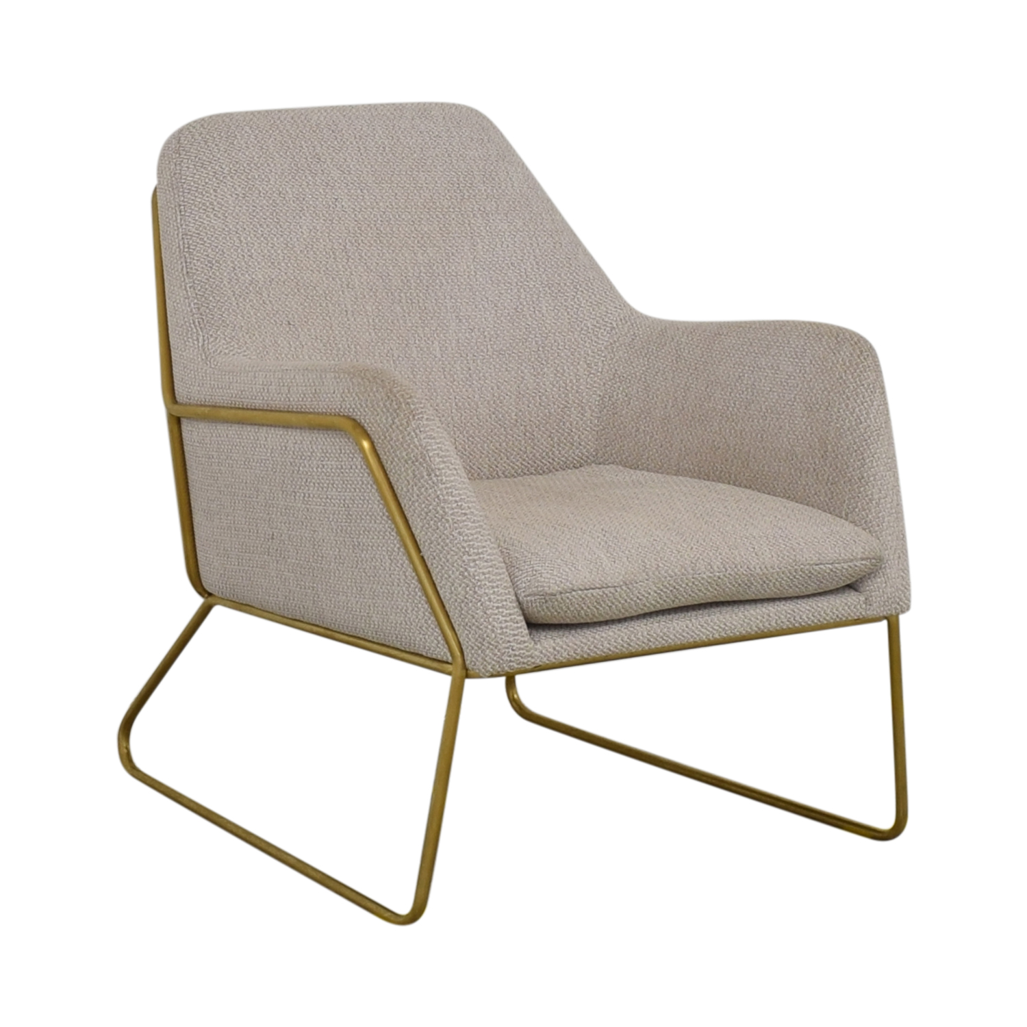 Article Article Forma Chair discount