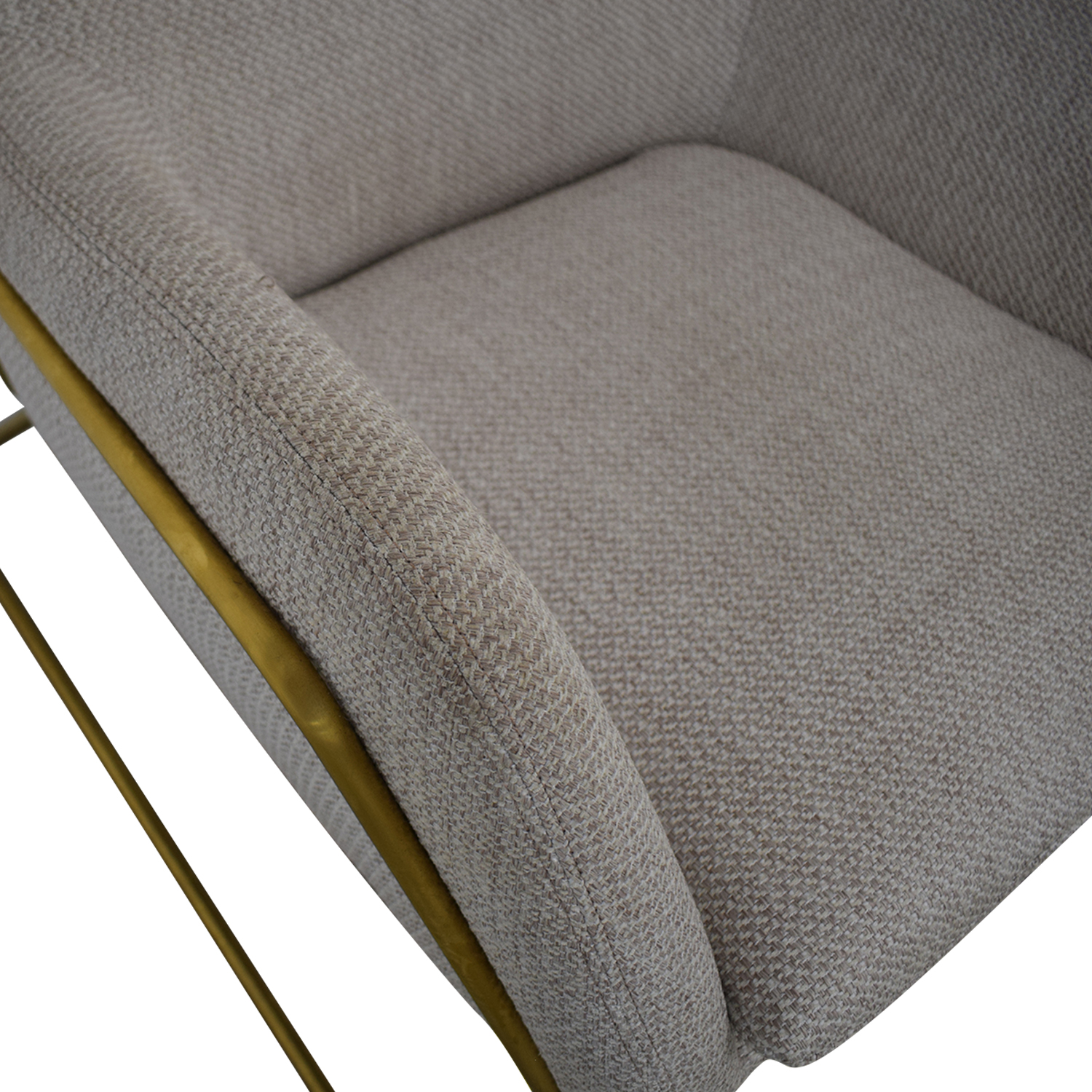 Article Article Forma Chair second hand