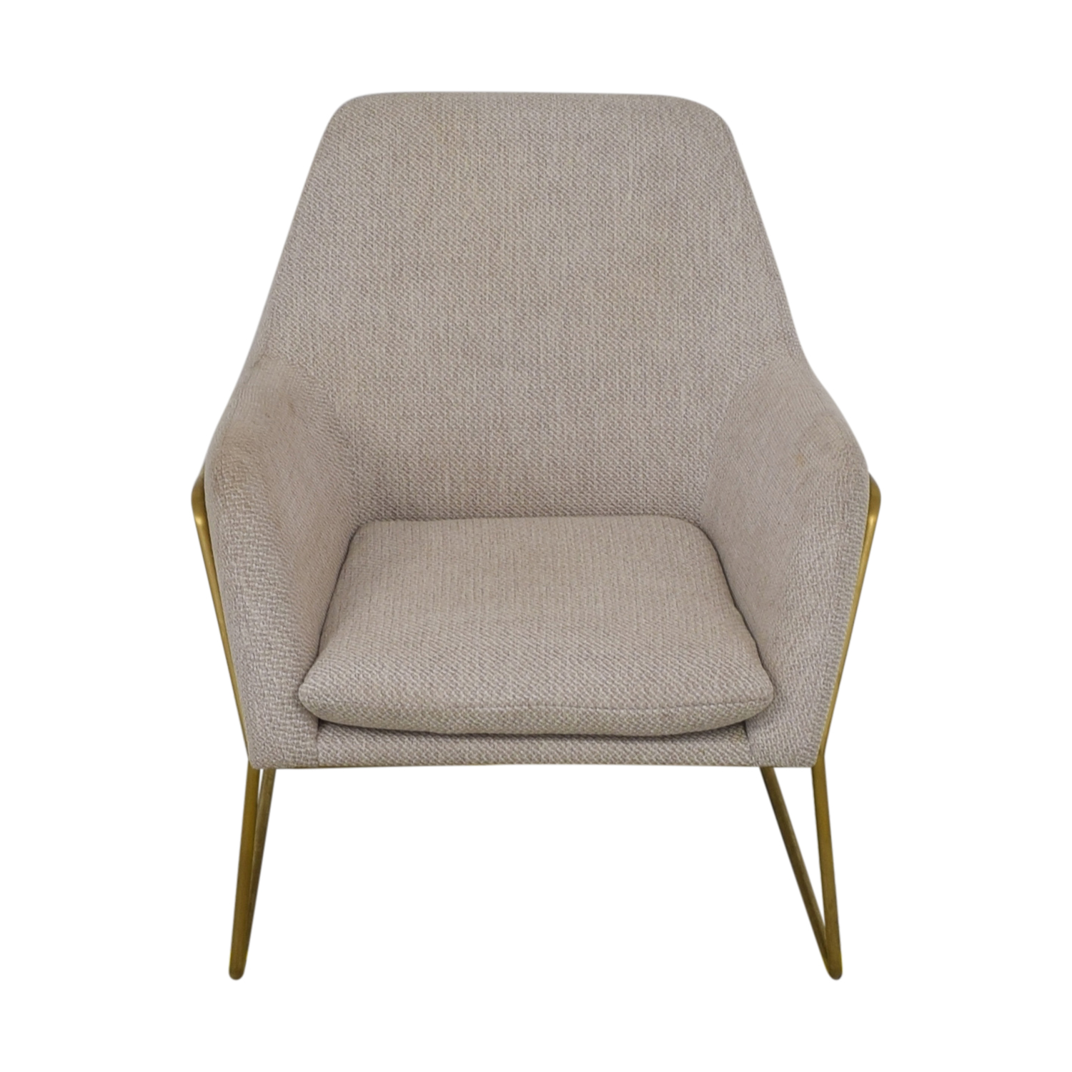 Article Article Forma Chair on sale