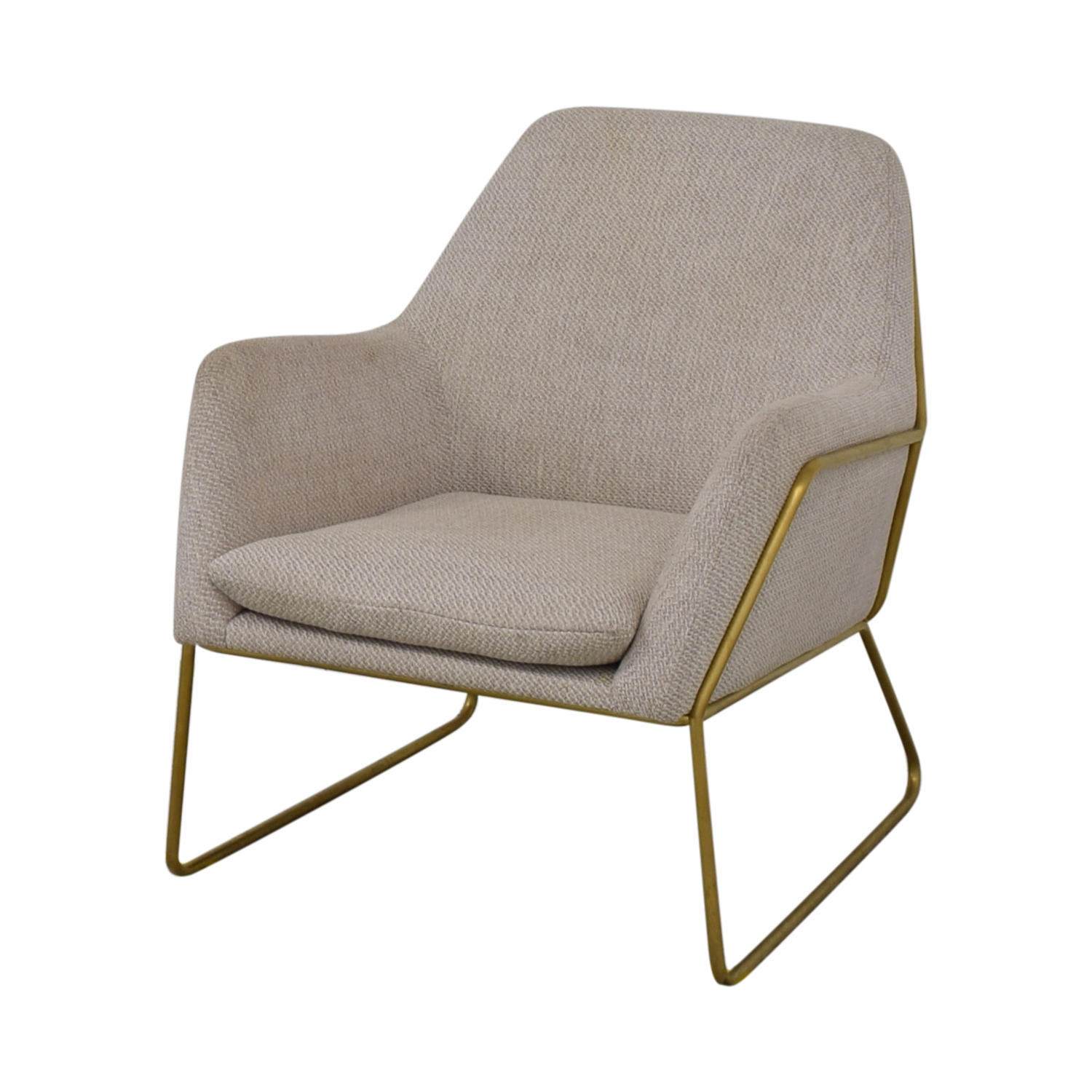 Article Article Forma Chair coupon
