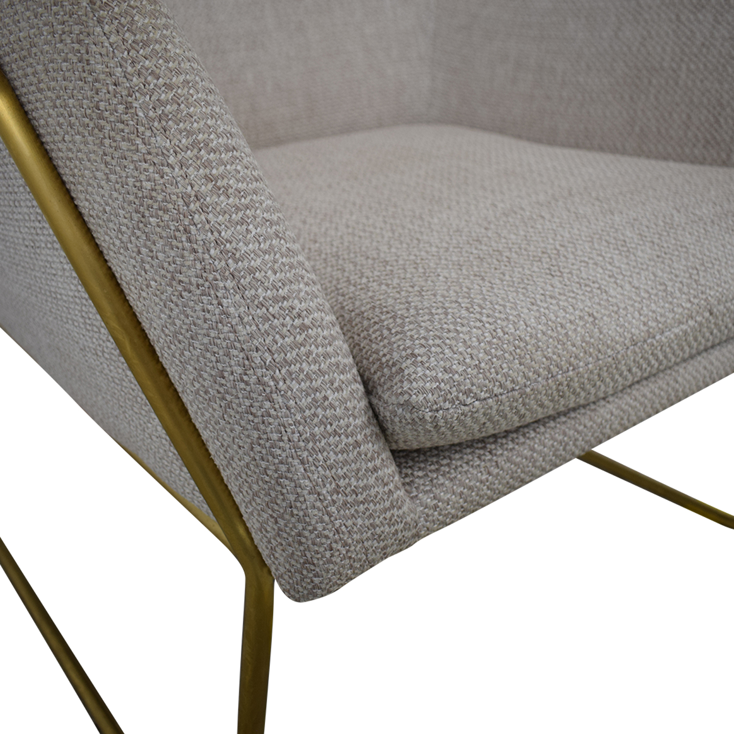 Article Forma Chair / Chairs