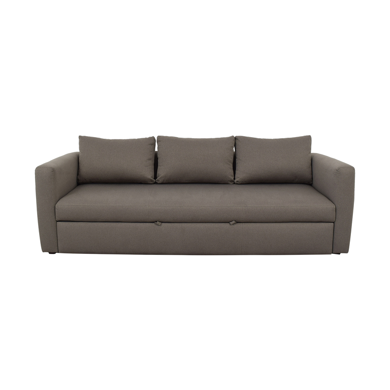 Sofa Beds Used Sofa Beds For Sale