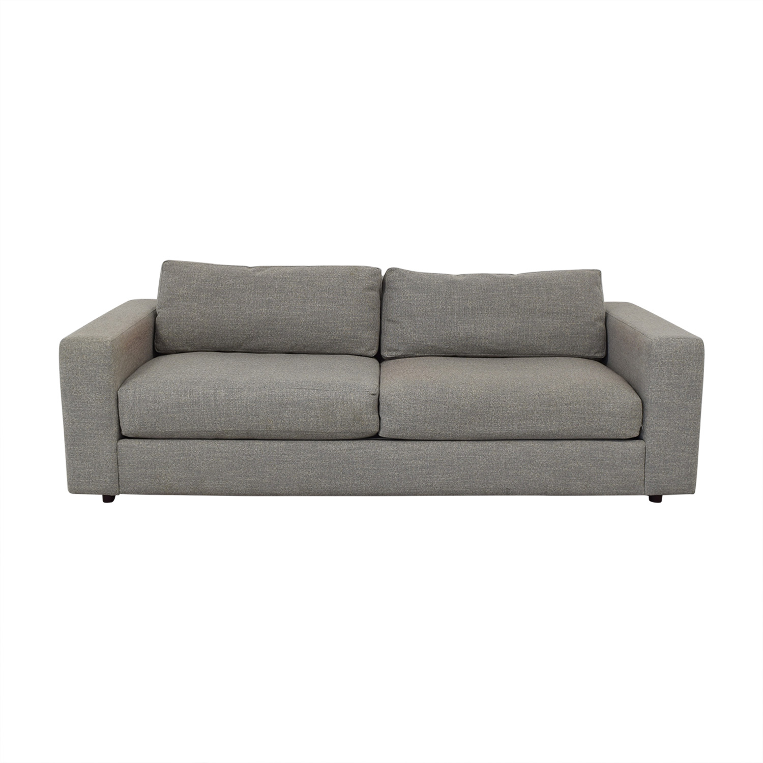 West Elm West Elm Urban Sofa price