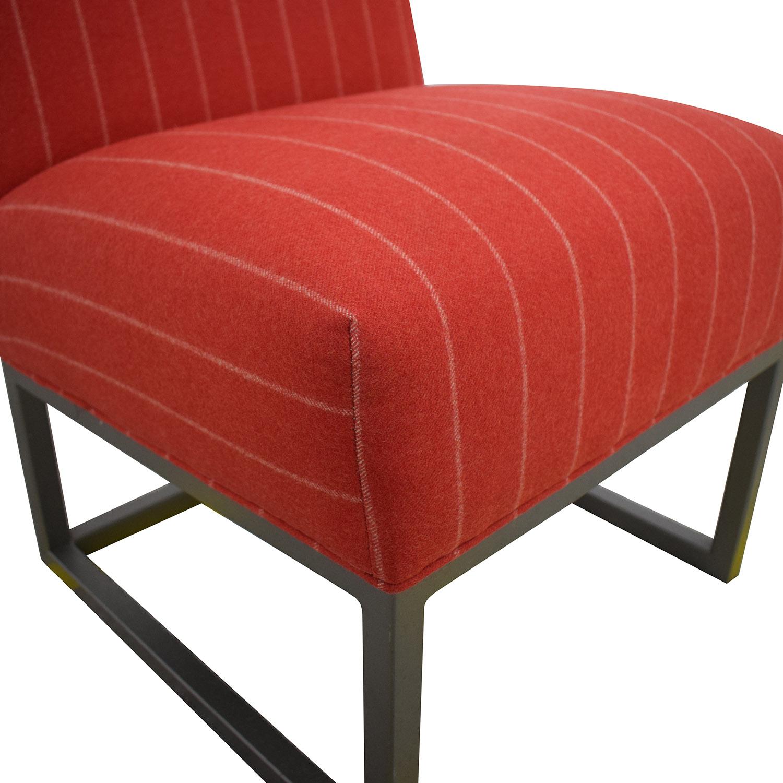 buy ABC Carpet & Home CR Laine Accent Chair ABC Carpet & Home