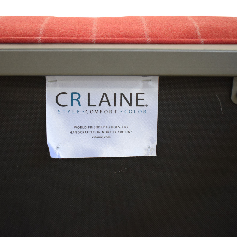 ABC Carpet & Home ABC Carpet & Home CR Laine Accent Chair