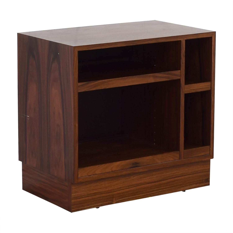 Roche Bobois Bookcase or Media Unit / Bookcases & Shelving
