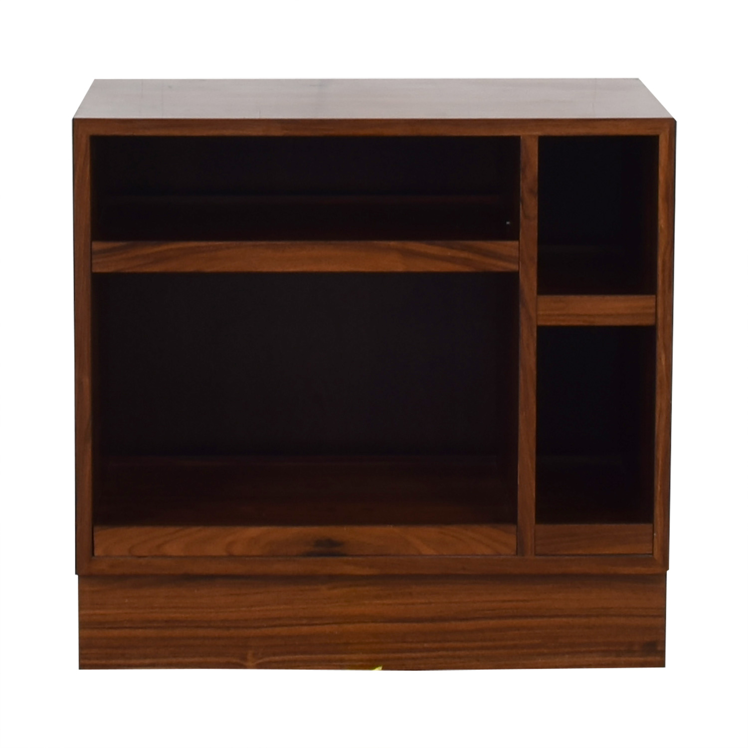 Roche Bobois Bookcase or Media Unit sale