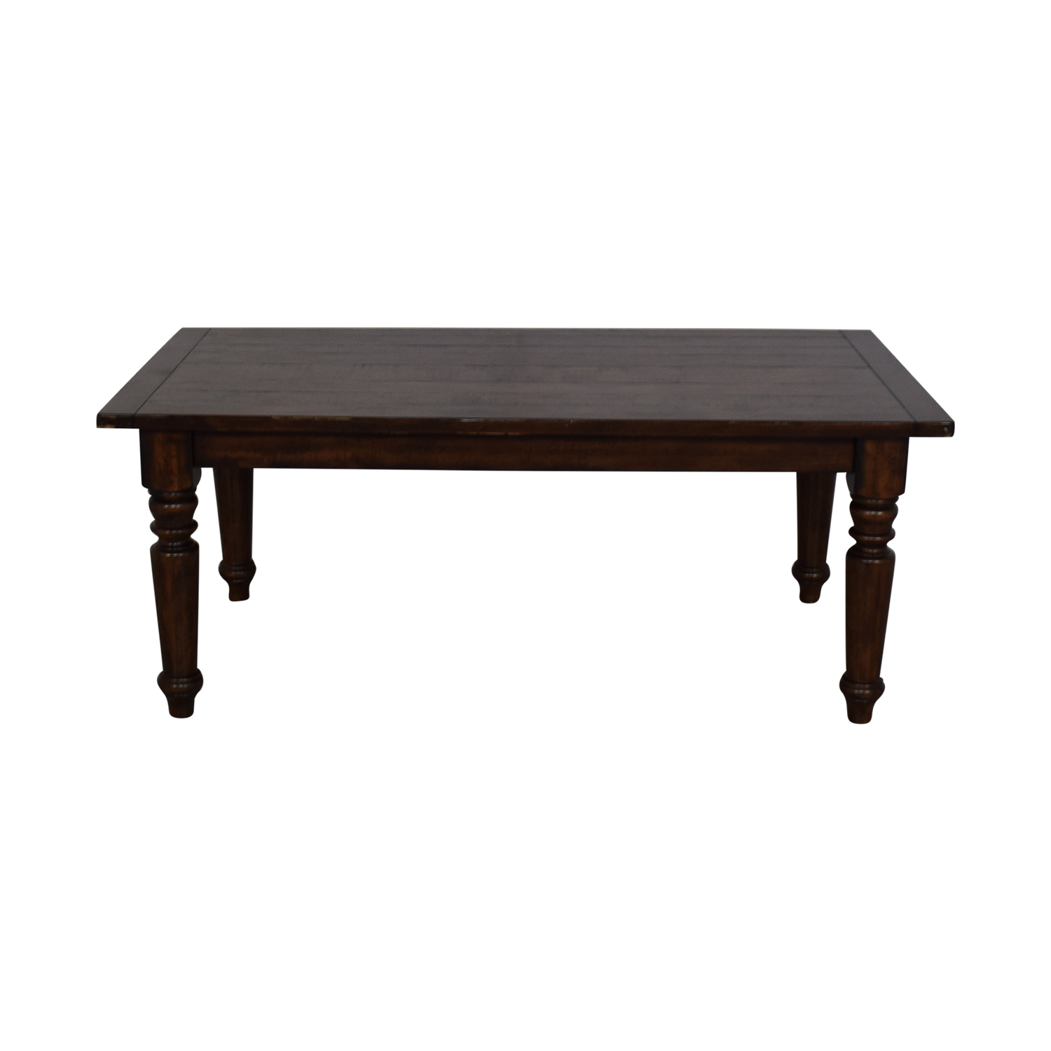 Pottery Barn Pottery Barn Sumner Extending Dining Table price