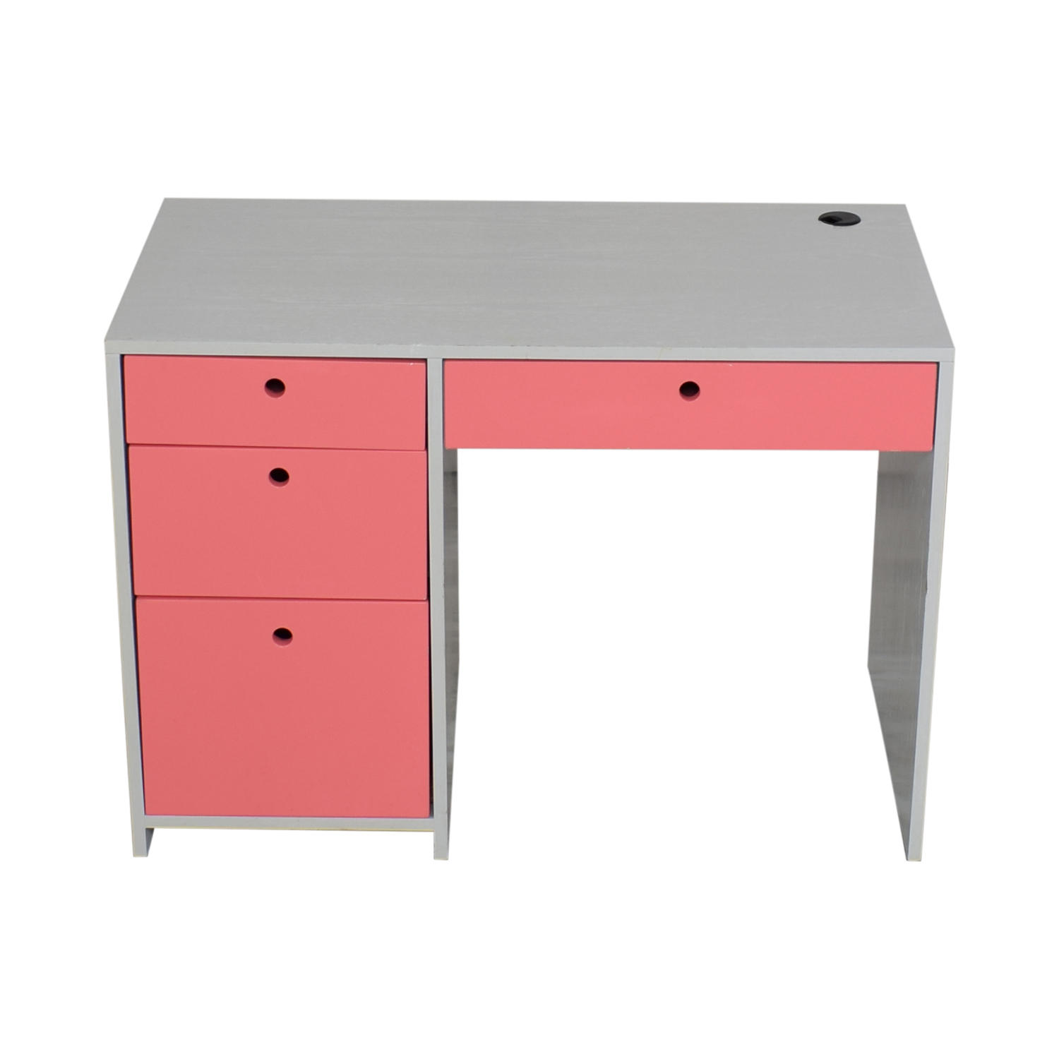 Ducduc Ducduc Alex Desk price