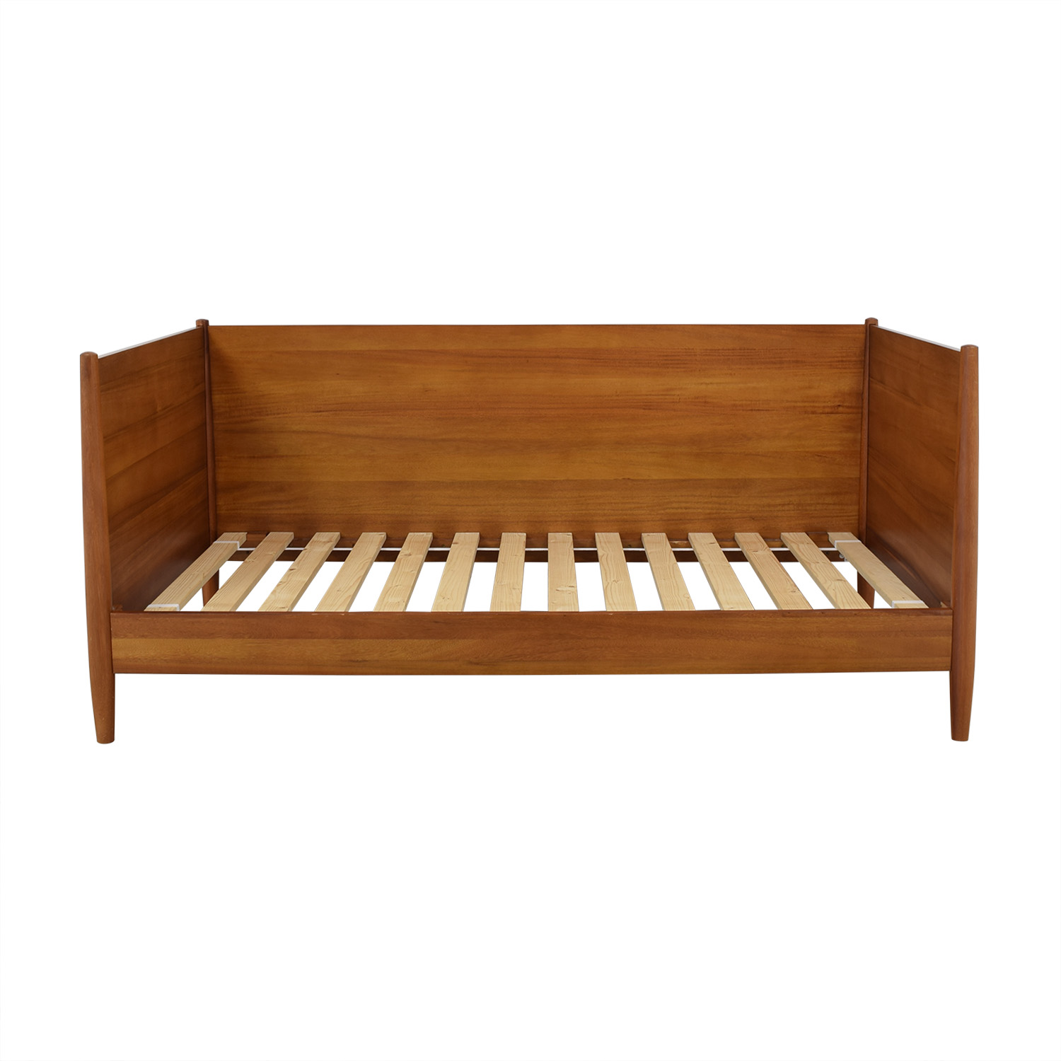 West Elm West Elm Mid Century Twin Daybed used