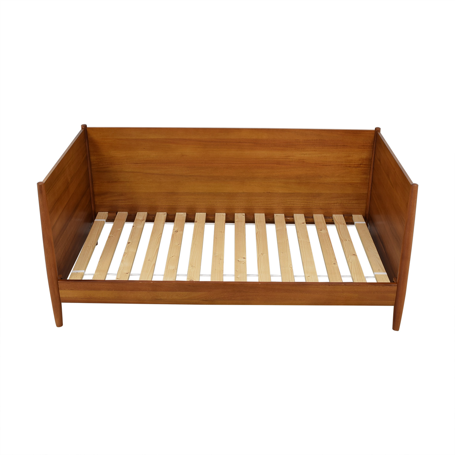 West Elm West Elm Mid Century Daybed used