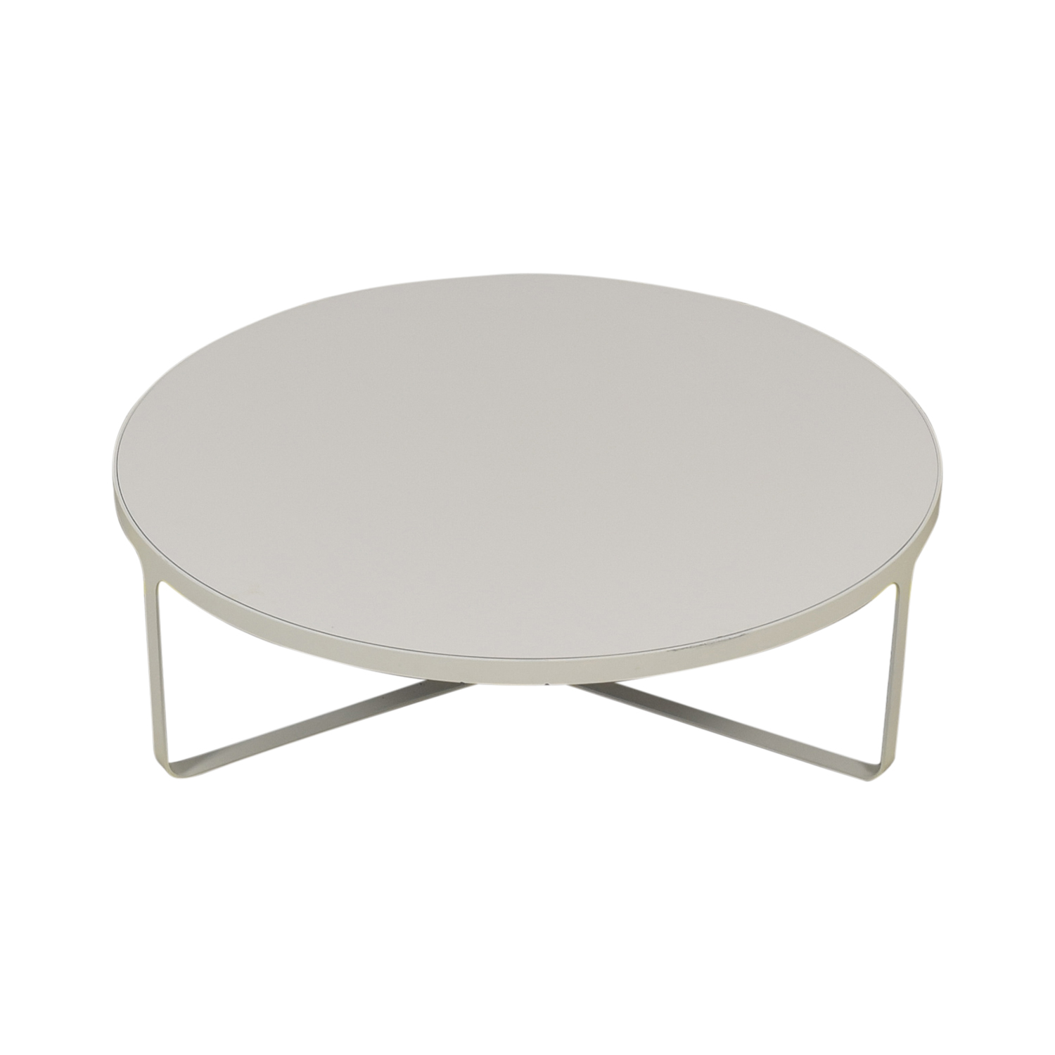 buy Design Within Reach Design Within Reach Cage Coffee Table online