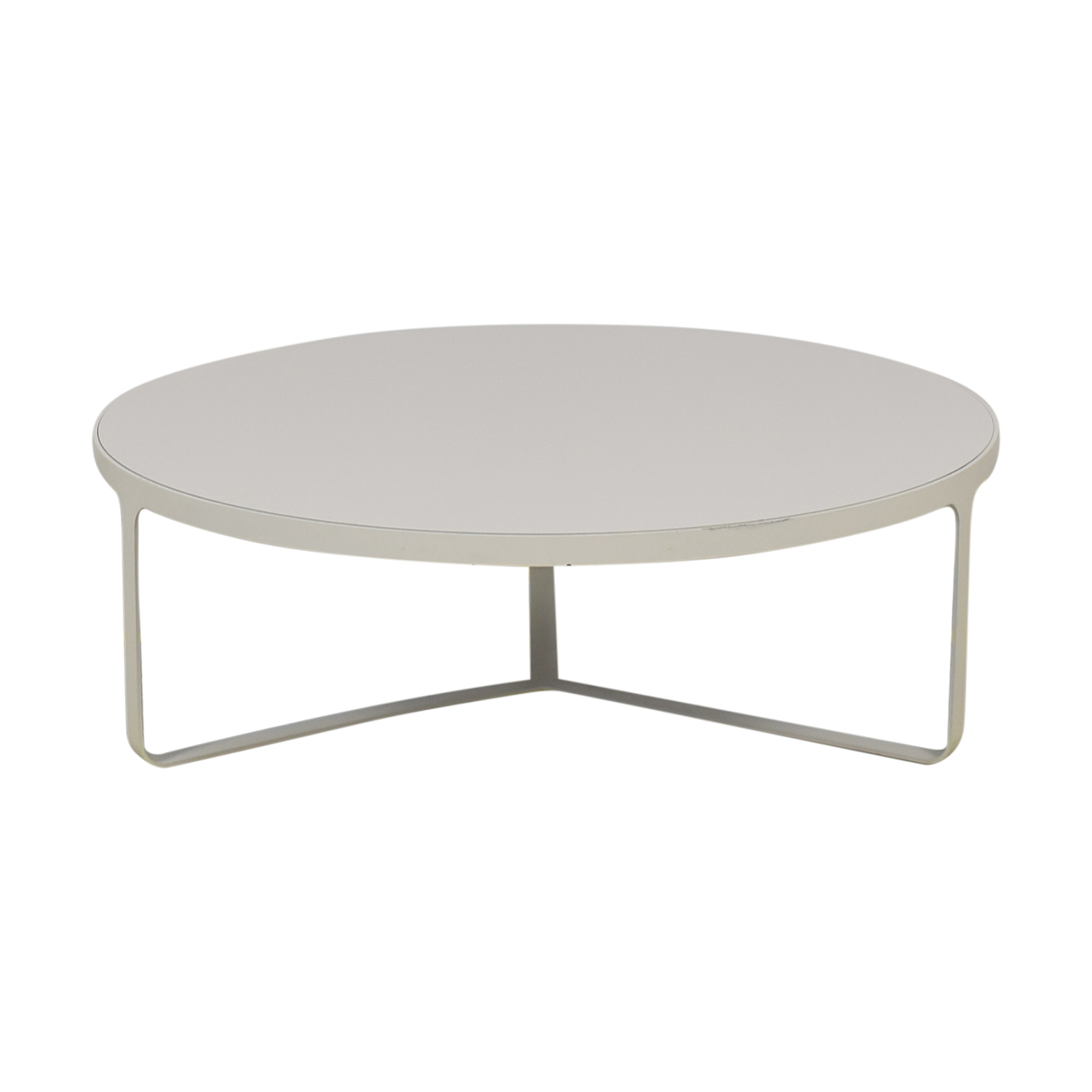 Design Within Reach Design Within Reach Cage Coffee Table price