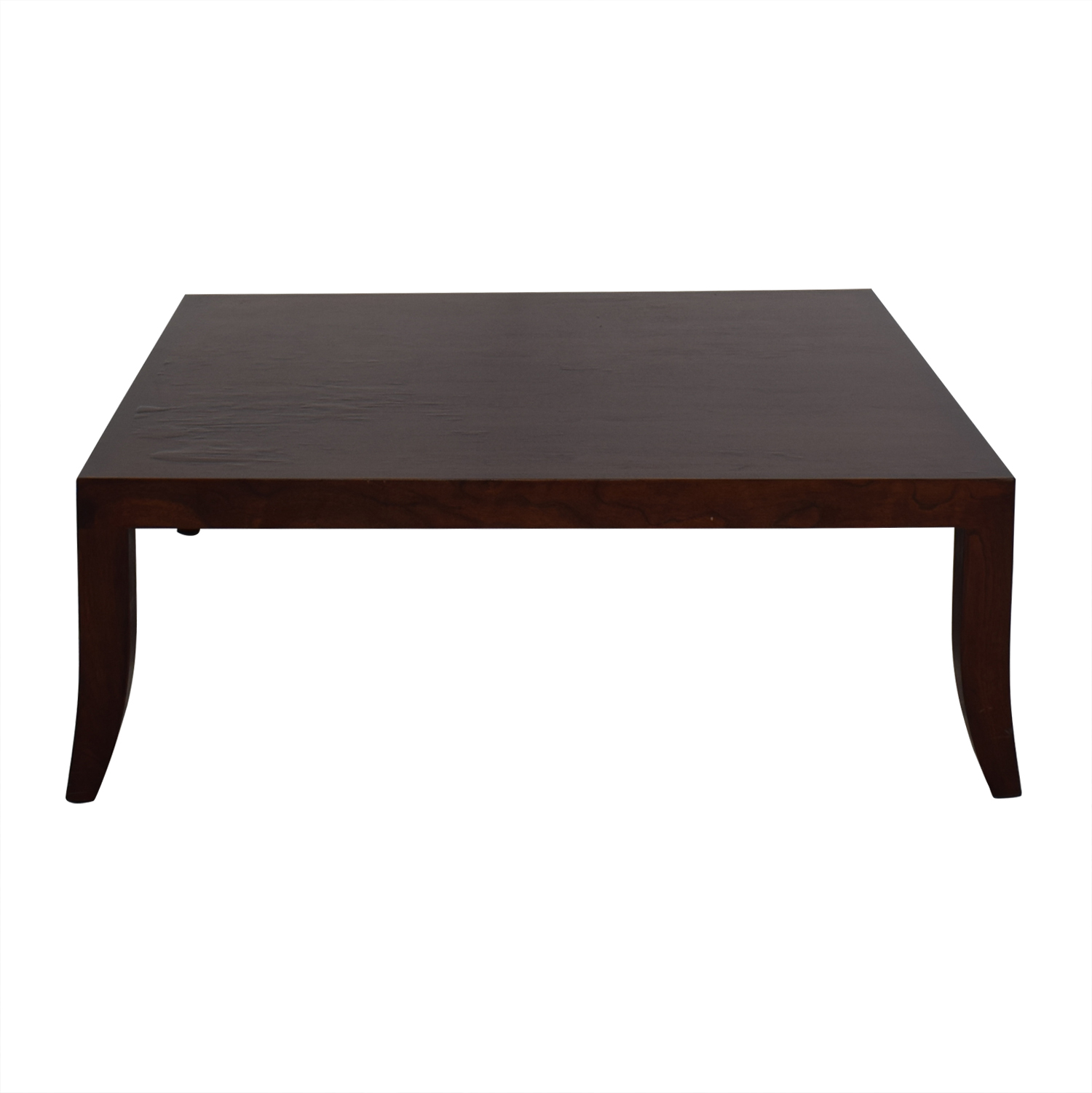 buy A Rudin A Rudin Square Coffee Table online