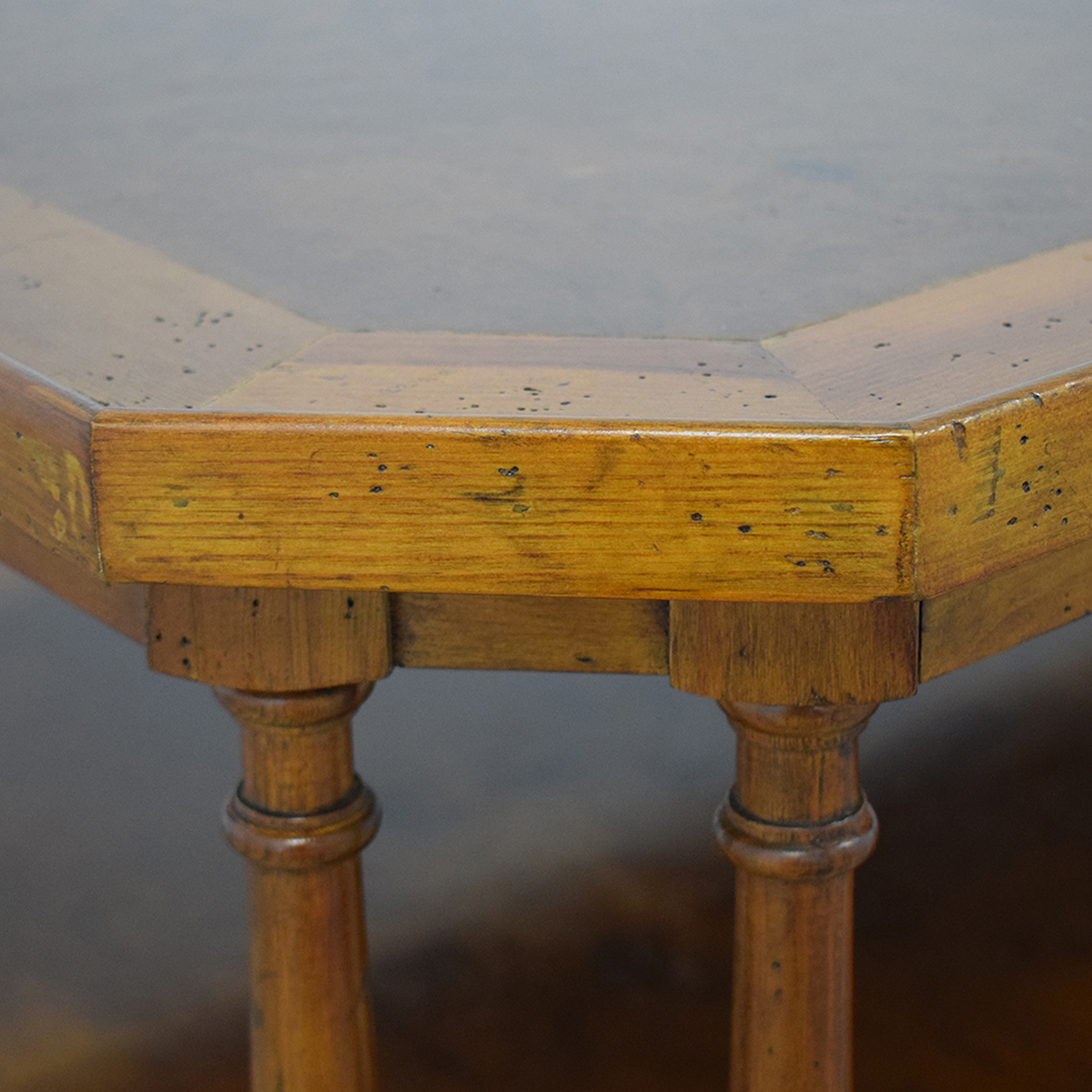 buy Henredon Acquisitions Coffee Table Henredon Furniture Tables