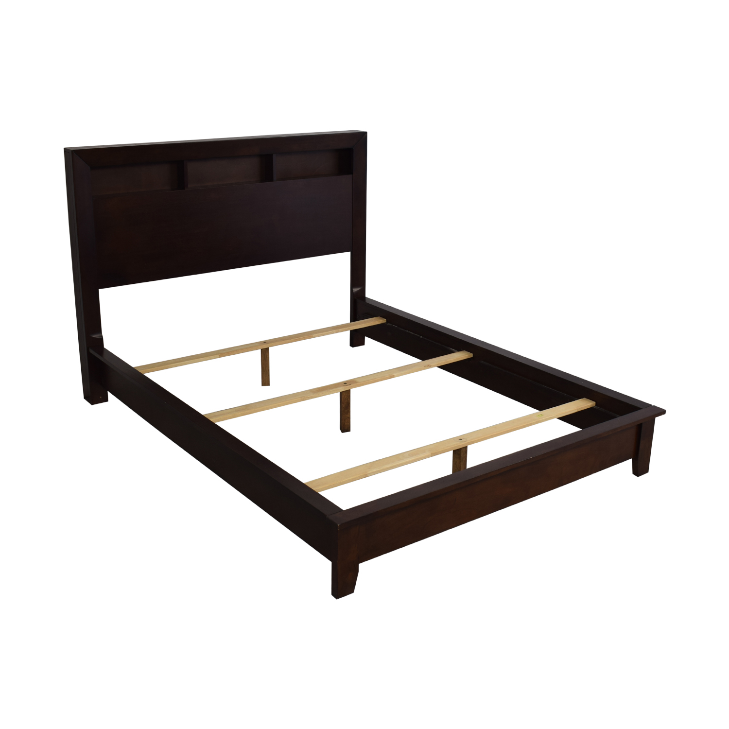 buy American Furniture Queen Bed Frame American Furniture Warehouse