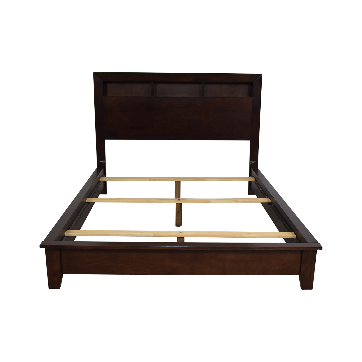 American Furniture Queen Bed Frame American Furniture Warehouse