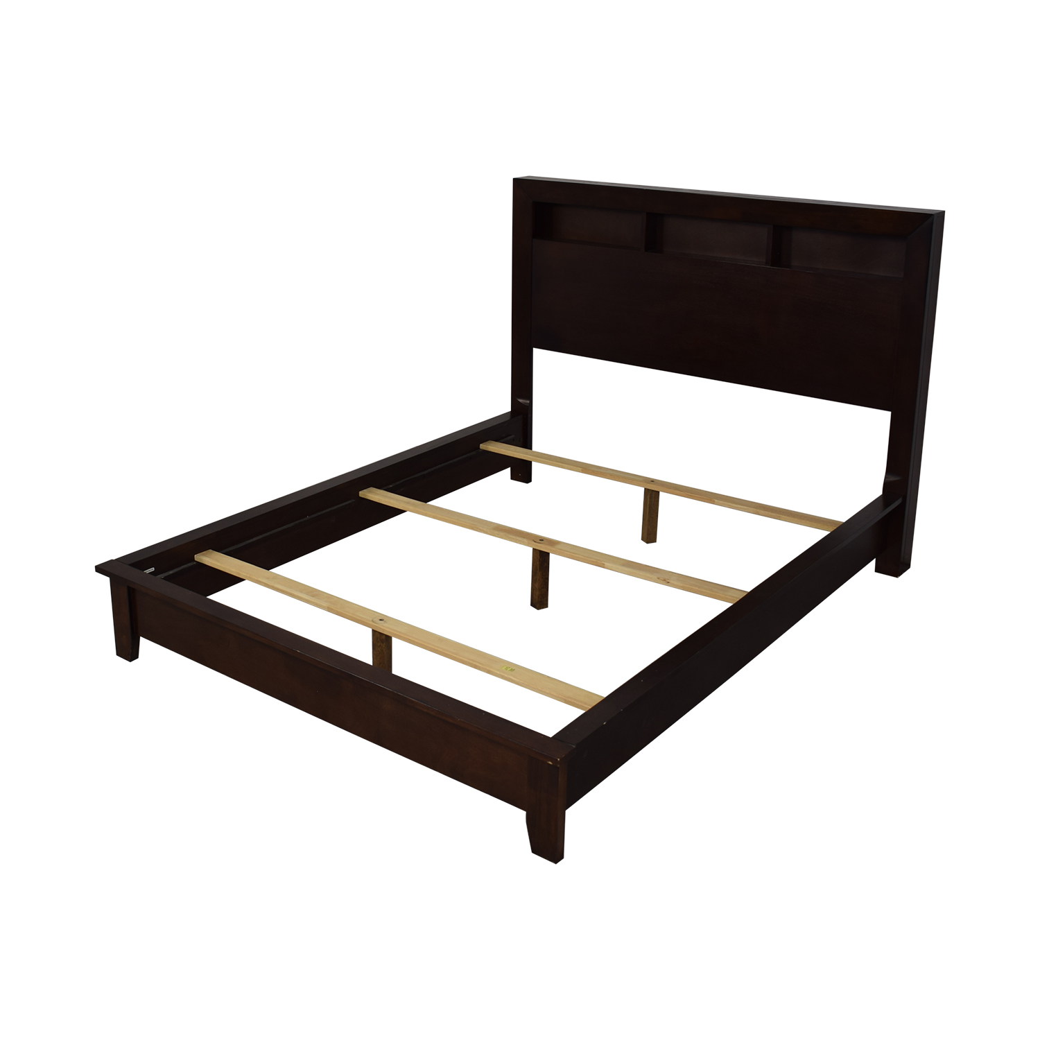 American Furniture Queen Bed Frame / Bed Frames