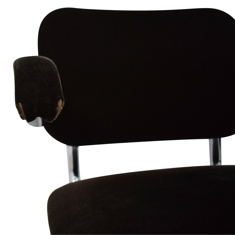 Knoll Knoll Marcel Breuer Cesca Chairs nj
